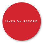 LIVES ON RECORD